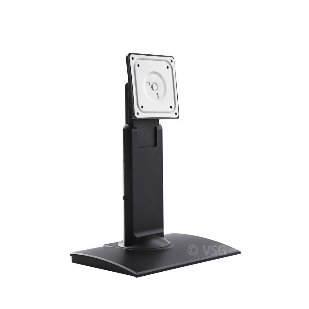 flexible halterung f r pc monitore kassen pos touchscreen 10 22 vesa100 75 4260208160371. Black Bedroom Furniture Sets. Home Design Ideas